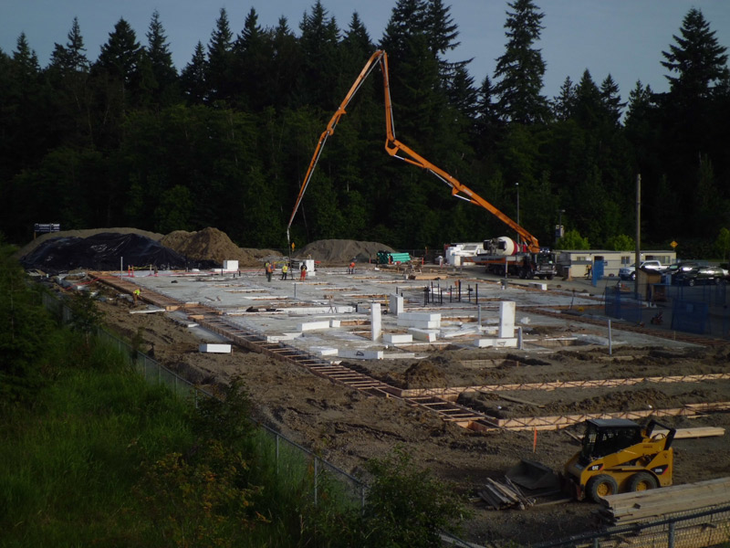SFYL-June-23-Footings-020